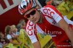 Tour de Pologne Start Stage 3 Kedzierzyn Kozle by Valérie Herbin (5)
