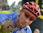 Tour de Pologne Start Stage 3 Kedzierzyn Kozle by Valérie Herbin (6)