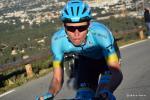 Tour de provence 2020 by V.Herbin (101)