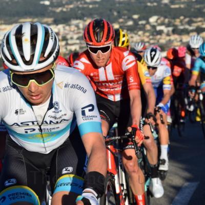 Tour de provence 2020 by V.Herbin (107)