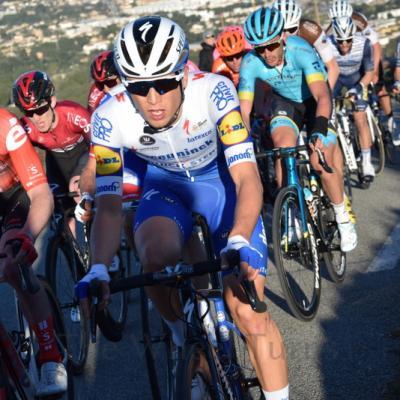 Tour de provence 2020 by V.Herbin (108)