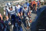 Tour de provence 2020 by V.Herbin (109)