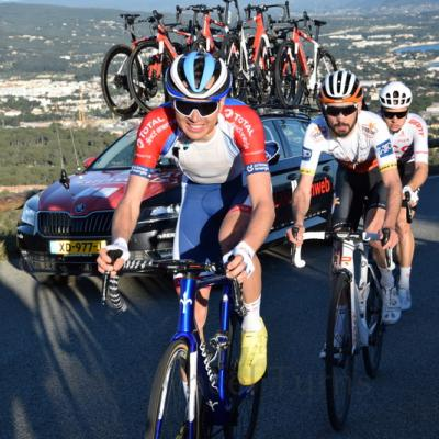 Tour de provence 2020 by V.Herbin (118)
