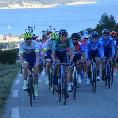 Tour de provence 2020 by V.Herbin (139)