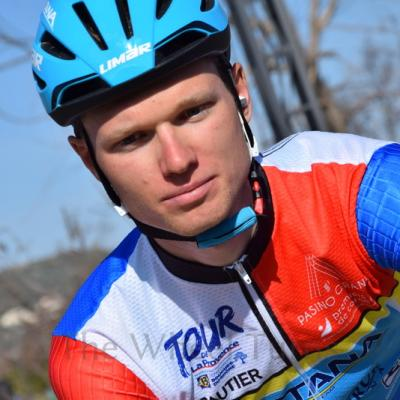 Tour de provence 2020 by V.Herbin (252)