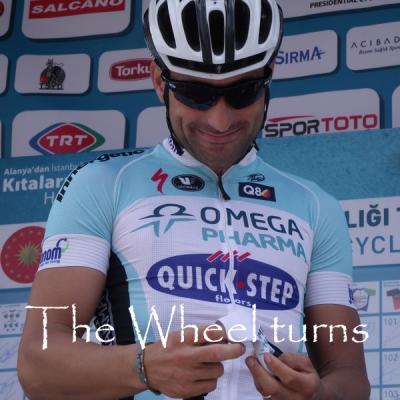 Tour de Turquie 2012 stage 1 (25)-001