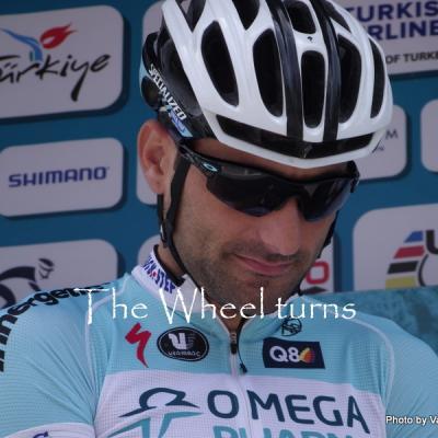Tour de Turquie 2012 stage 1 (27)-001