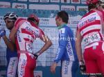 Tour de Turquie 2012 stage 1 (40)-001
