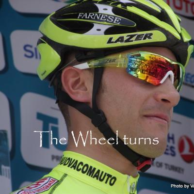 Tour de Turquie 2012 stage 1 (41)-001
