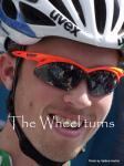 Tour de Turquie 2012 stage 1 (42)-001