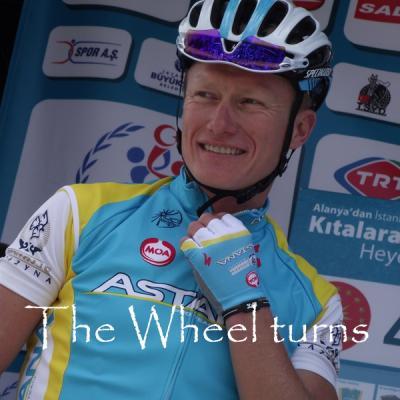 Tour de Turquie 2012 stage 1 (45)-001