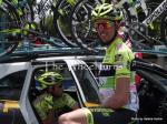 Tour de Turquie 2012 stage 1 (53)-001