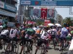 Tour de Turquie 2012 stage 1 (57)