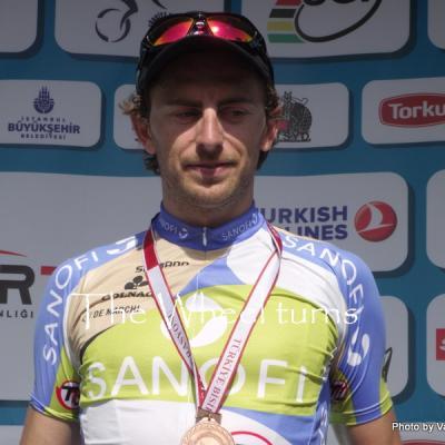 Tour de Turquie 2012 stage 1 (72)-001