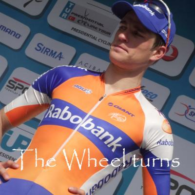 Tour de Turquie 2012 stage 1 (79)-001