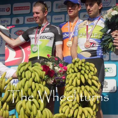 Tour de Turquie 2012 stage 1 (82)-001