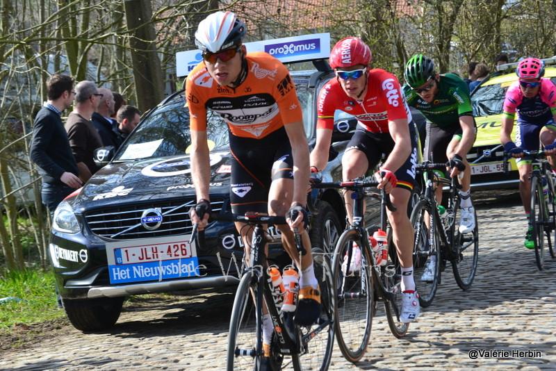 Tour des Flandres 2015 by Valérie Herbin (10)