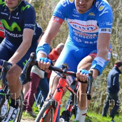 Tour des Flandres 2015 by Valérie Herbin (11)
