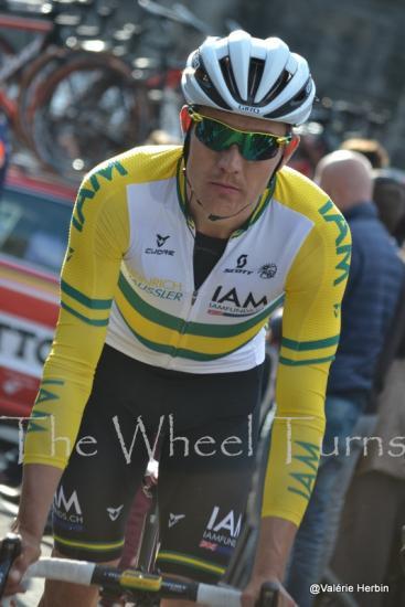 Tour des Flandres 2015 by Valérie Herbin (13)