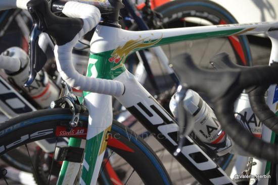 Tour des Flandres 2015 by Valérie Herbin (17)