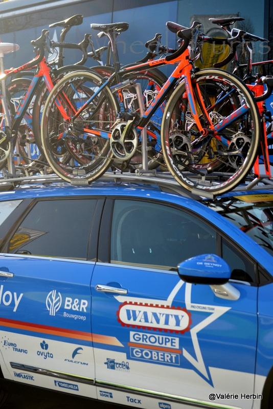Tour des Flandres 2015 by Valérie Herbin (19)