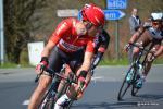 Tour des Flandres 2015 by Valérie Herbin (2)