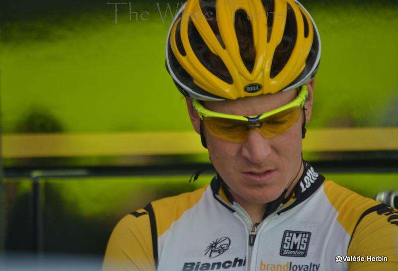 Tour des Flandres 2015 by Valérie Herbin (25)