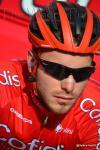 Tour des Flandres 2015 by Valérie Herbin (26)