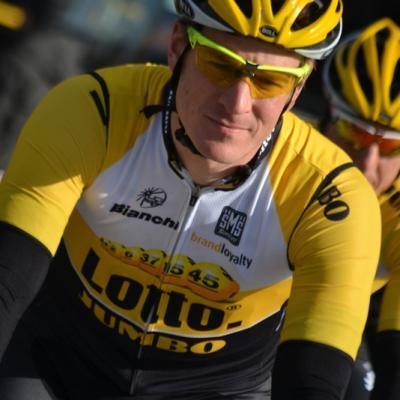 Tour des Flandres 2015 by Valérie Herbin (27)