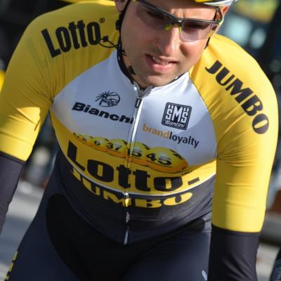 Tour des Flandres 2015 by Valérie Herbin (28)