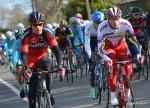 Tour des Flandres 2015 by Valérie Herbin (29)