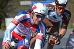 Tour des Flandres 2015 by Valérie Herbin (3)