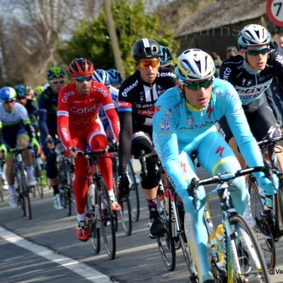 Tour des Flandres 2015 by Valérie Herbin (30)