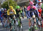 Tour des Flandres 2015 by Valérie Herbin (31)