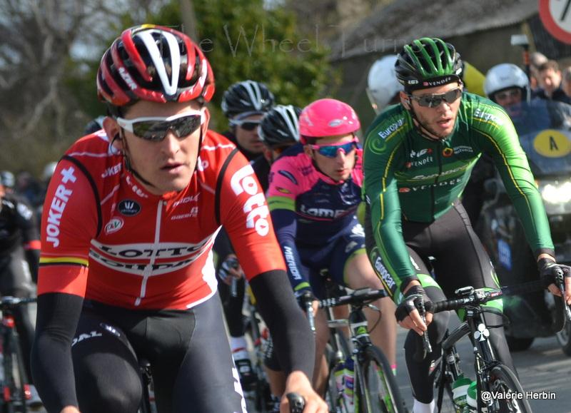 Tour des Flandres 2015 by Valérie Herbin (32)