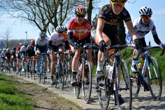 Tour des Flandres 2015 by Valérie Herbin (33)