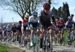 Tour des Flandres 2015 by Valérie Herbin (34)