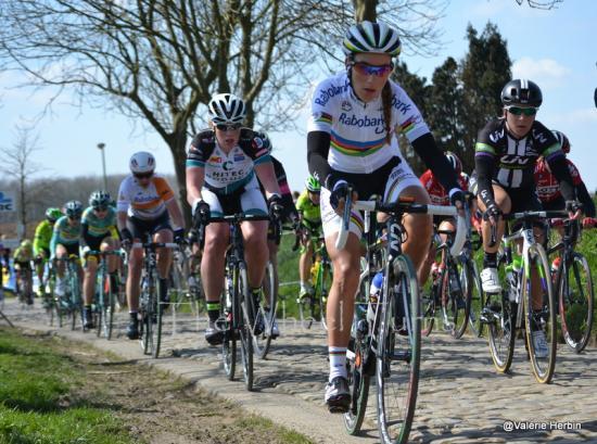Tour des Flandres 2015 by Valérie Herbin (35)