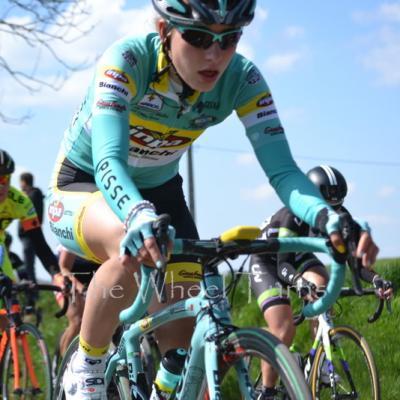 Tour des Flandres 2015 by Valérie Herbin (36)