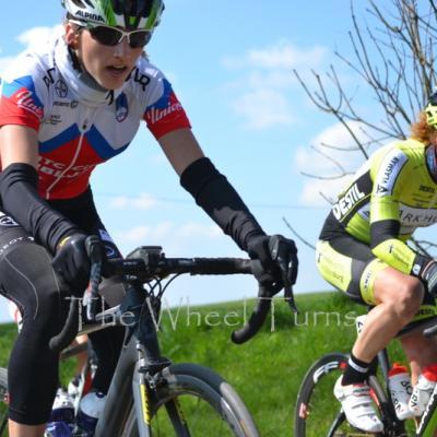 Tour des Flandres 2015 by Valérie Herbin (37)