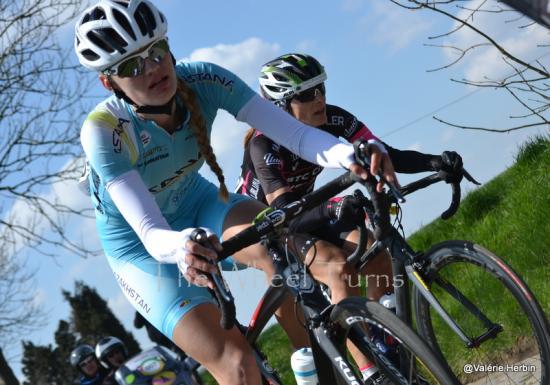 Tour des Flandres 2015 by Valérie Herbin (38)