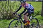 Tour des Flandres 2015 by Valérie Herbin (39)