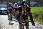 Tour des Flandres 2015 by Valérie Herbin (40)