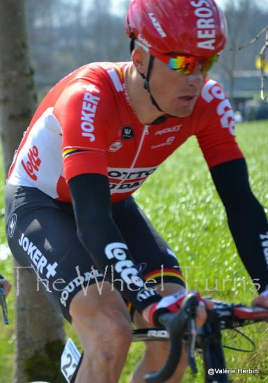 Tour des Flandres 2015 by Valérie Herbin (42)