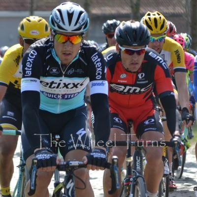 Tour des Flandres 2015 by Valérie Herbin (44)