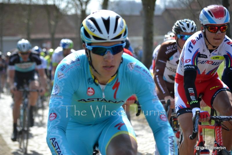 Tour des Flandres 2015 by Valérie Herbin (45)