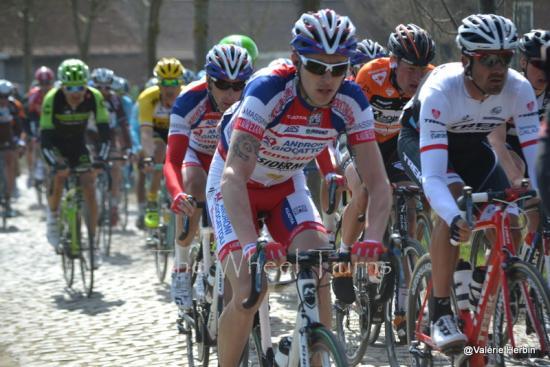 Tour des Flandres 2015 by Valérie Herbin (47)
