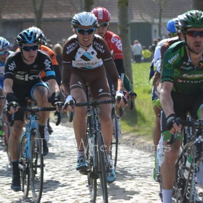 Tour des Flandres 2015 by Valérie Herbin (48)