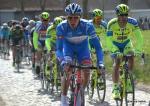 Tour des Flandres 2015 by Valérie Herbin (49)