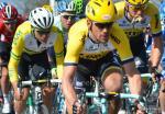 Tour des Flandres 2015 by Valérie Herbin (5)